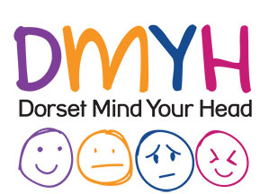 DMYH Dorset Mind Your Head